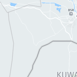 General Information for Kuwait